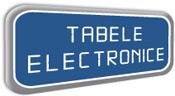 Tabele Electronice